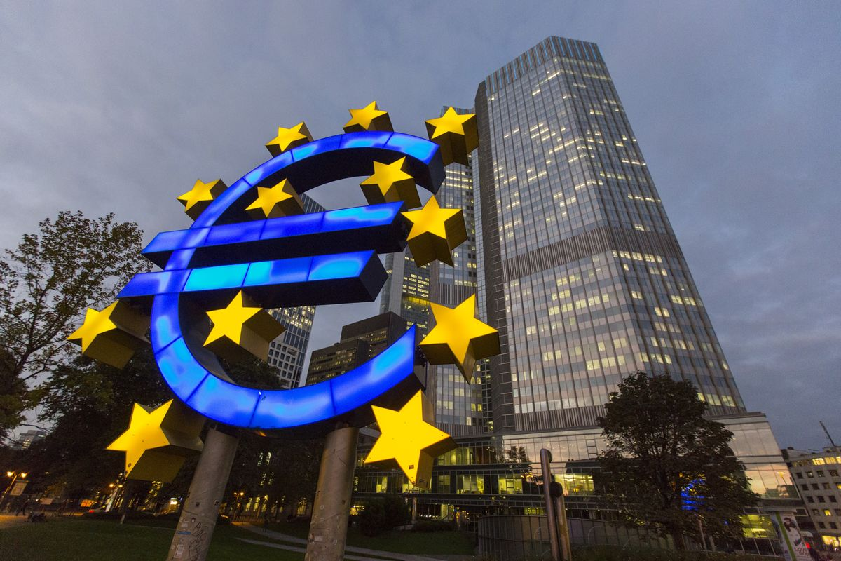financial system of the european union The formation of the european union (eu) paved the way for a unified, multicountry financial system under a single currency—the euro while most eu member nations agreed to adopt the euro, a few.