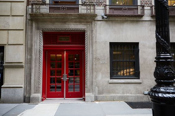 A Guide to Reopening NYC's $50,000-a-Year Elite Private Schools