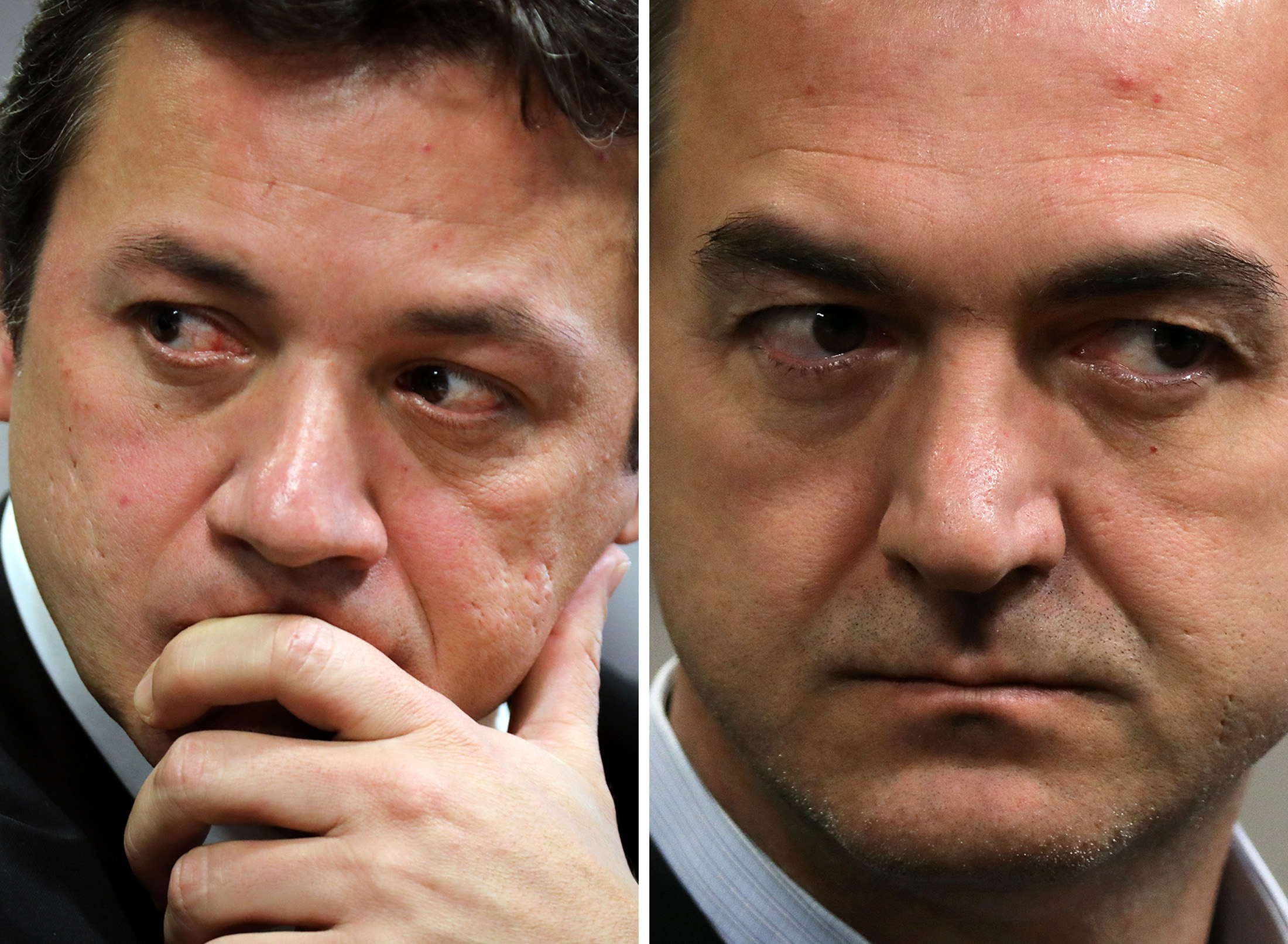 bloomberg.com - Gerson Freitas Jr - On 'Joesley Day,' JBS Is Stronger But Brazil Continues to Hurt