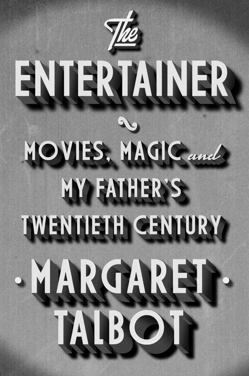 'The Entertainer'