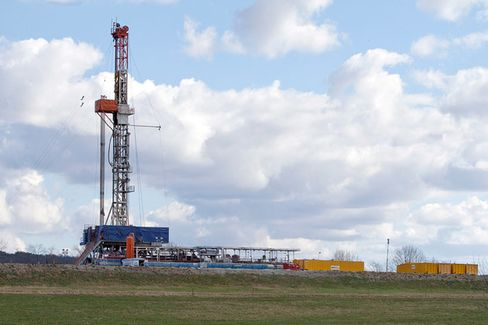 Here's the Good News About Fracking