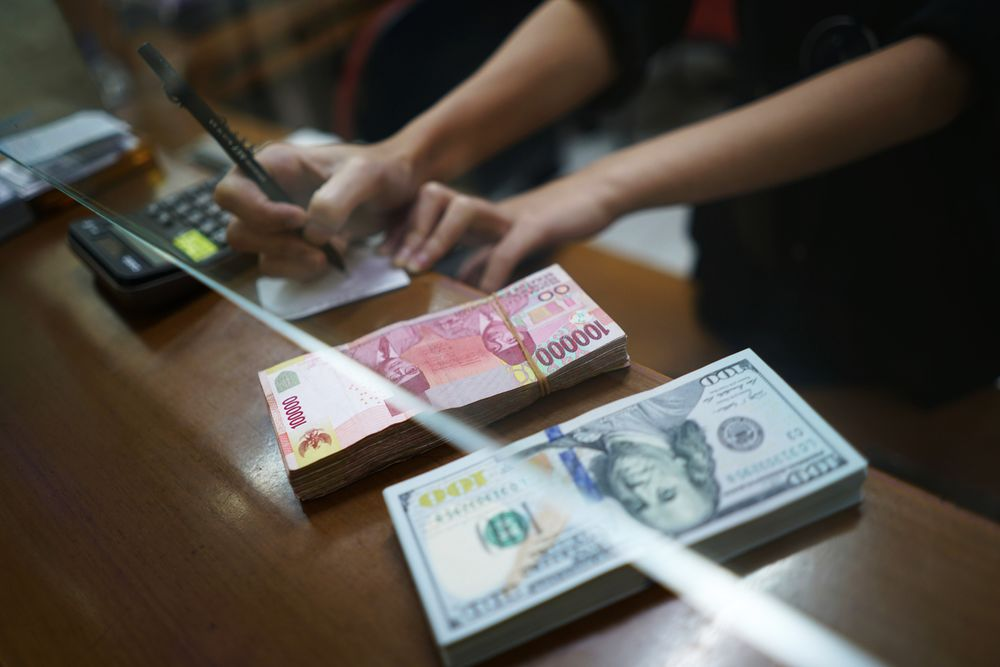 Bank Indonesia Sees Further Gains In