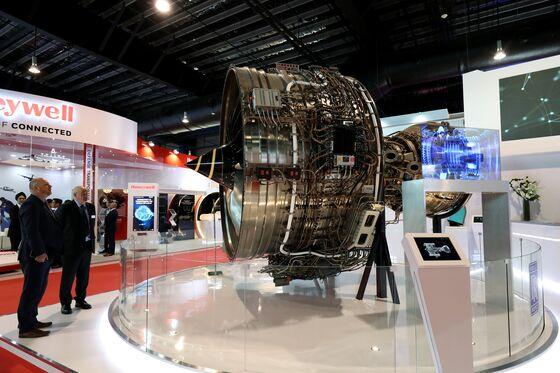 Rolls-Royce Close to Resolving Costliest Jet-Engine Issue