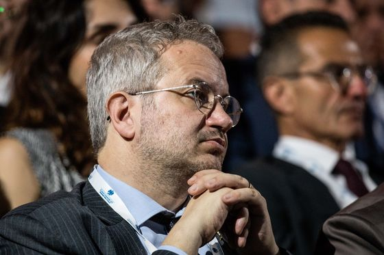 ECB Must Shield Italy, Others From Speculation, Borghi Says