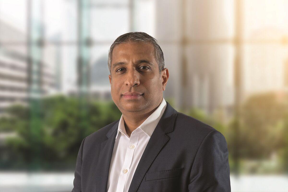 Sri Lanka's LOLC Prepares to Sell Its Biggest Overseas Unit