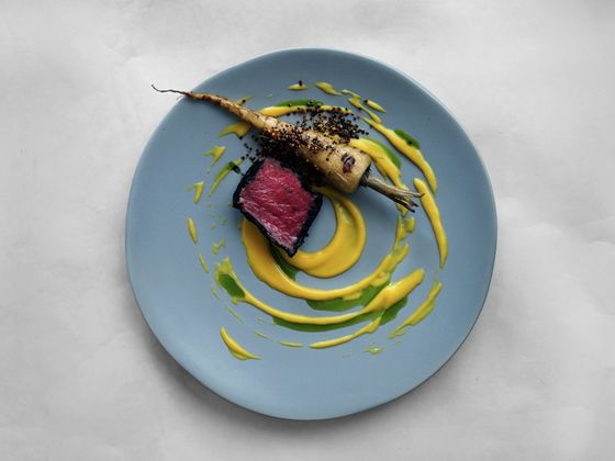 The World's Best Restaurants Right Now Include Three in U.K., Onein U.S.,TripAdvisor Says