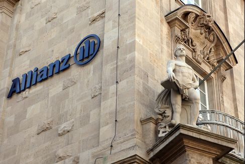Greece Risks Trade Constraints as Insurers Cut Export Coverage