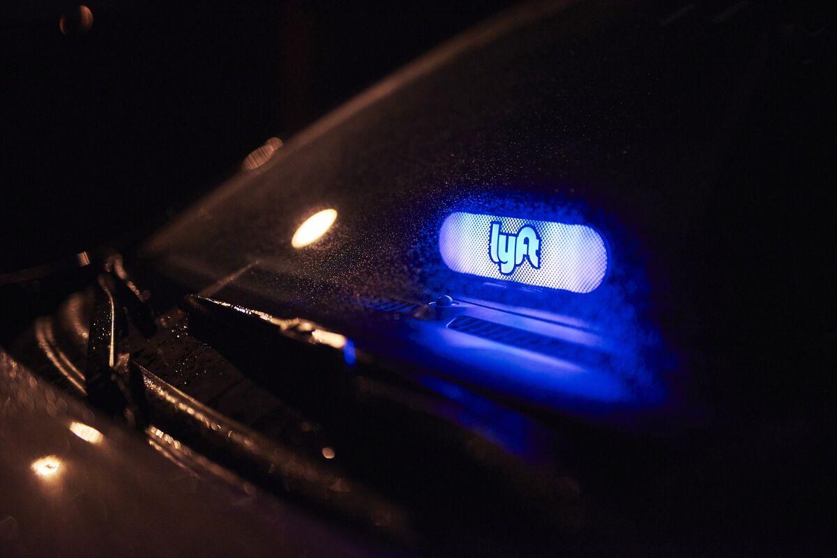 Lyft Makes Self-Driving Research Public in Bid to Speed Development
