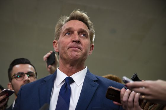 Senators Praise Mueller, Want Cohen to Testify Again to Congress