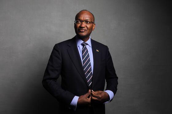 Kenya Central Bank Seeks 'Teeth' to Regulate Digital Lenders