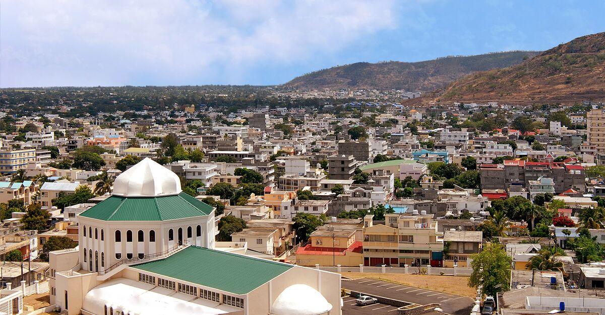 Mauritius to Vote on $577 Million 2020-21 Supplemental Budget