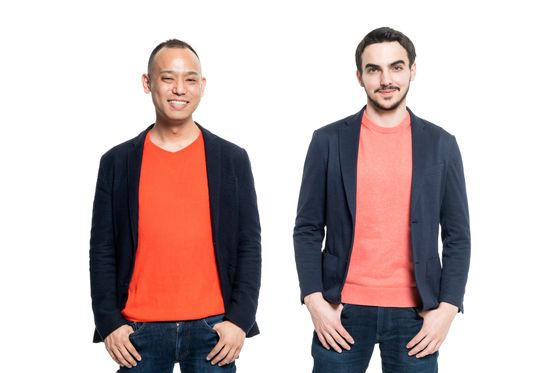 500 Startups' Japan Team Starts New Fund Called Coral Capital