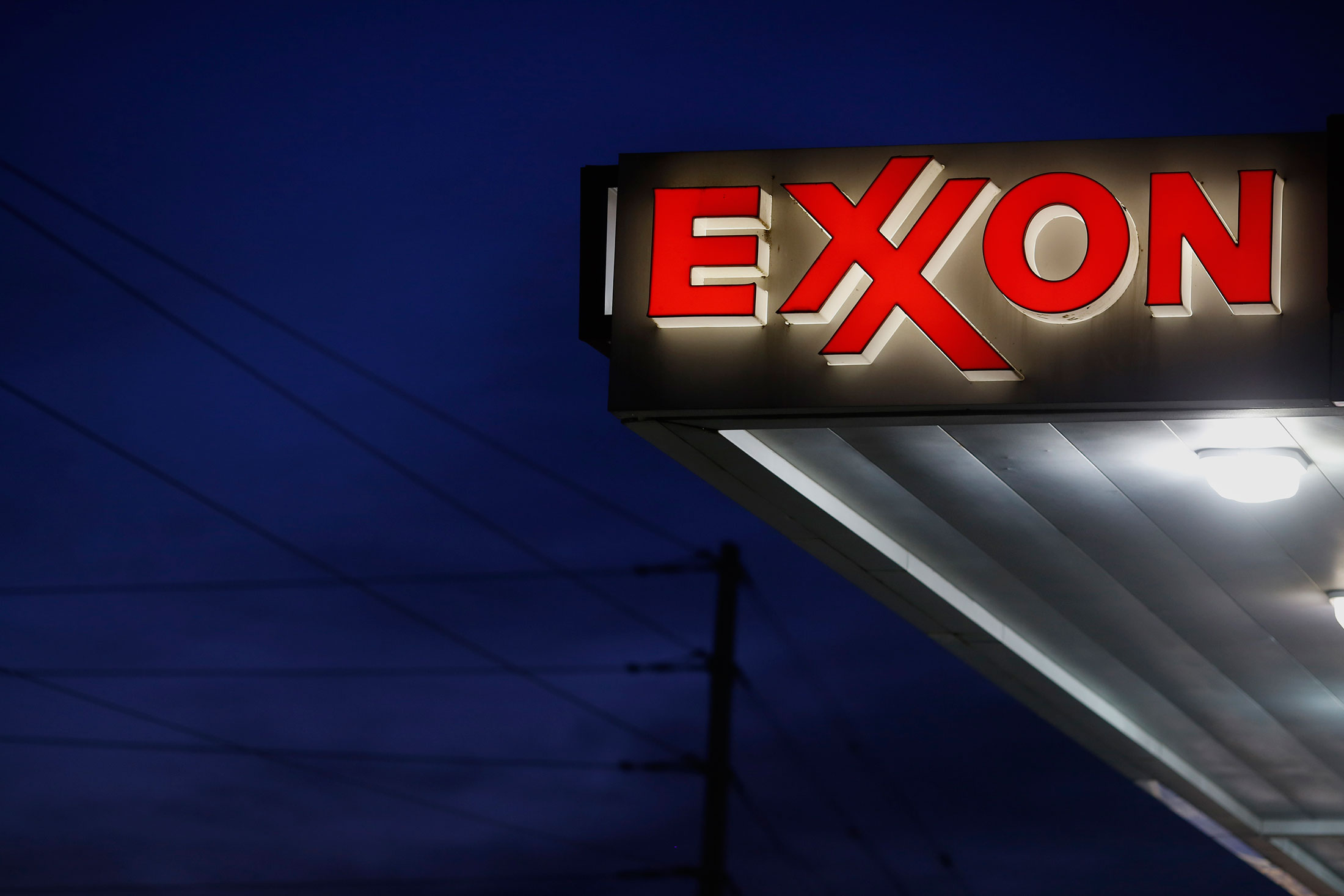 Xomnew york stock quote exxon mobil corp bloomberg markets buycottarizona Gallery