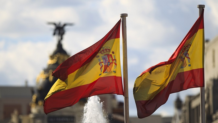 Spanish Election: Sanchez Faces Struggle to Form a Government