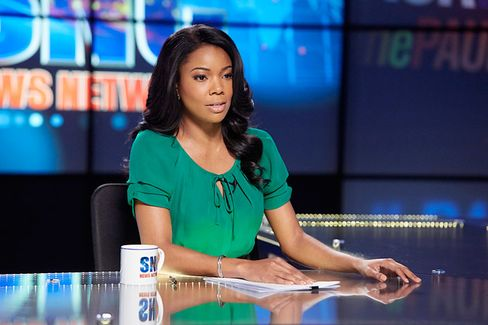 Being Mary Jane Finds an Overlooked Audience: Black Women