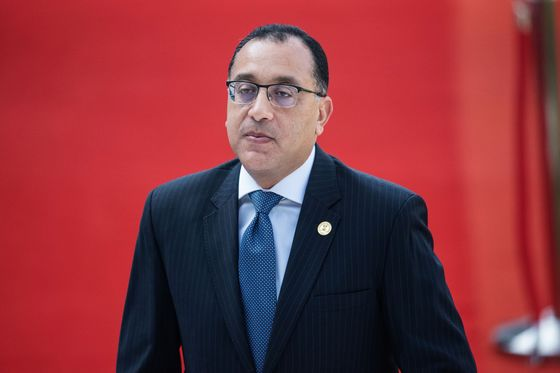 Egypt-Turkey Ties Could Be Restored This Year, Premier Says