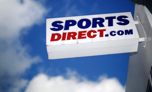 1473234453_Sports-Direct