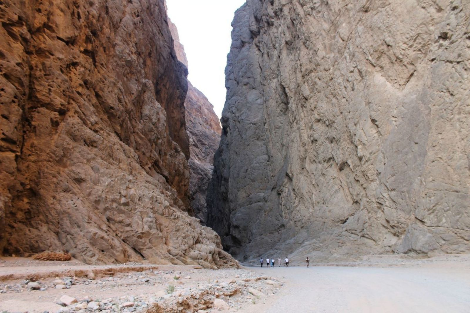 relates to Six Tourist Spots in Saudi Arabia That Will Surprise You
