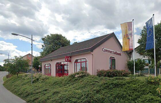 Wirecard Echoes in Austrian Bank Fraud Raise Awkward Questions