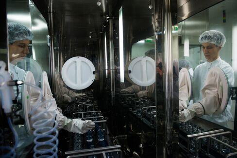 Teva Bets on Reformulating Old Drugs as Investors Say 'Show Me'