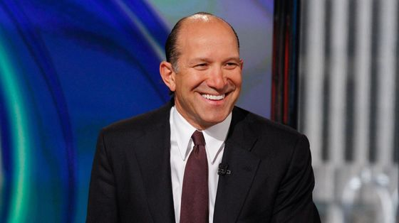 Cantor's Lutnick Says Market Took a Breath, Is Now 'Good to Go'