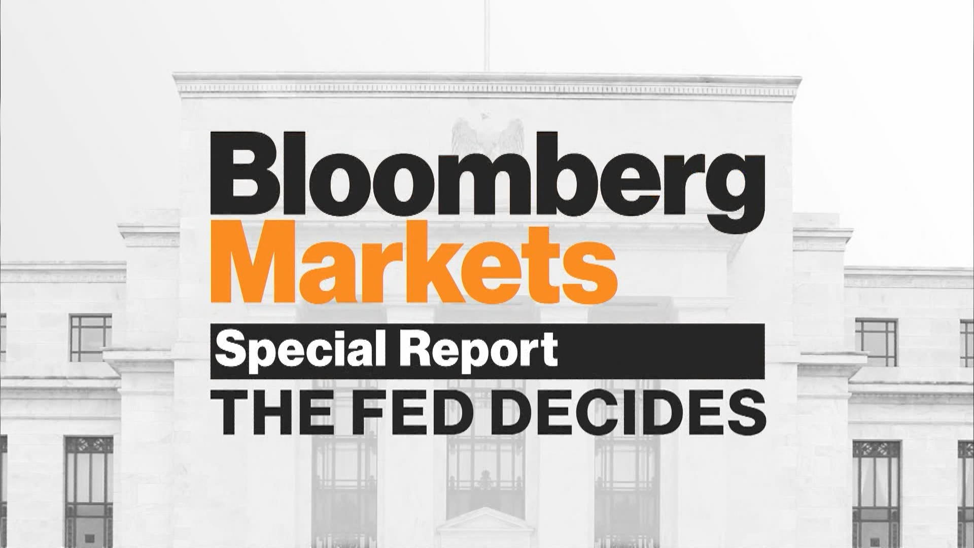 'Bloomberg Markets: The Close' Full Show (9/18/2019)