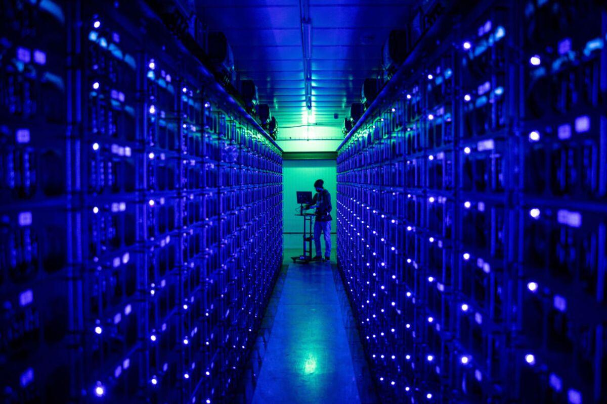 Bitcoin Mining Council Makes Debut as Energy Backlash Increases thumbnail