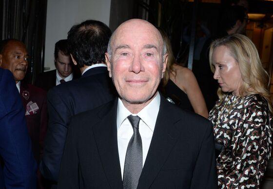 Geffen's $150 Million Gift Makes Yale Drama School Tuition-Free