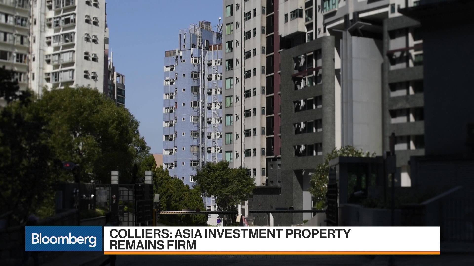 hong kong property markets Global news hong kong's property research reports q3 2017 show a strong quarter in q3 and reveals a positive outlook for the property market.