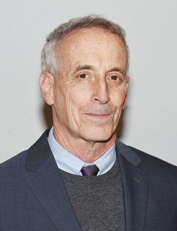 Larry Kotlikoff