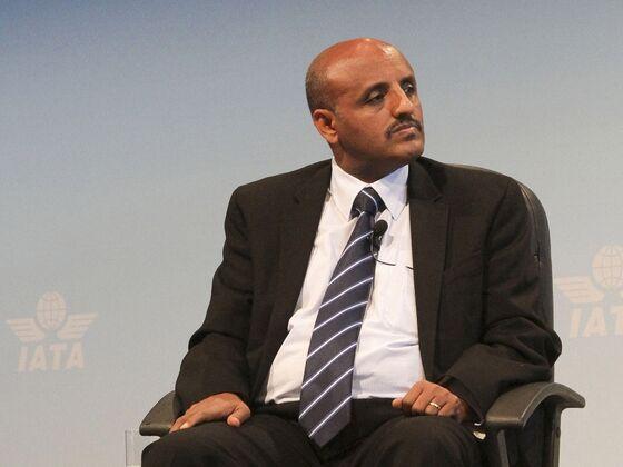 Boeing's Mea Culpa Wins Over Operator of Crashed Ethiopian Jet