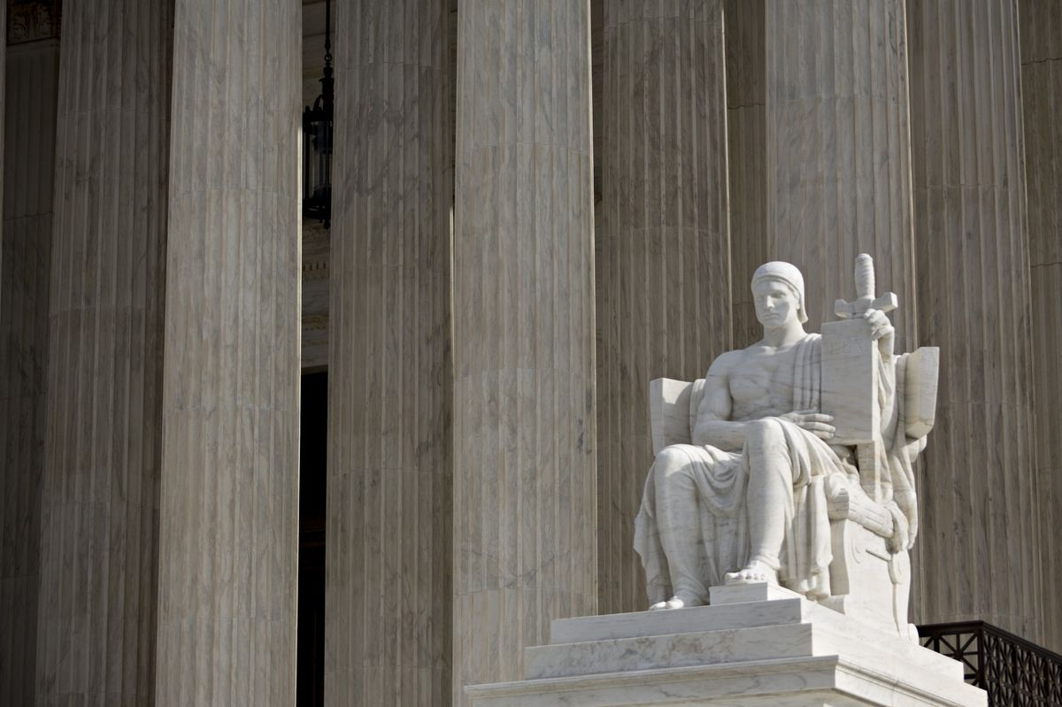 Partisan Gerrymandering Fight Expanded by U.S. Supreme Court