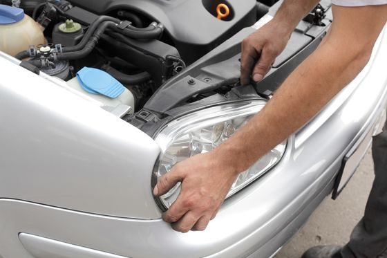 Stuck at Home? Now's The Time To Tinker With Your Car