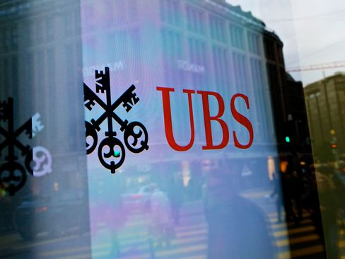 At UBS, Cryan helped slash assets and jobs