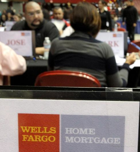 Costly Mortgage Reform To Reduce Homeownership, Experts Say