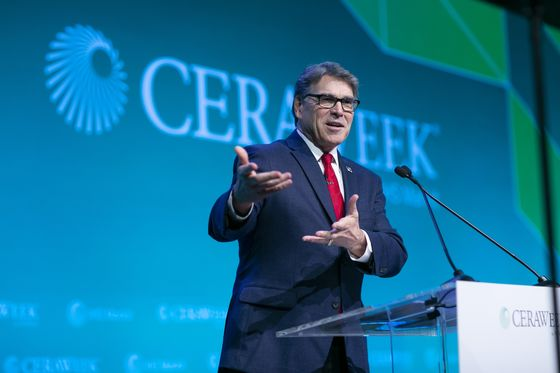 What We Learned at Day 3 of theTop U.S. EnergyConference