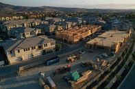U.S. Existing-Home Sales Surged In July By Most On Record