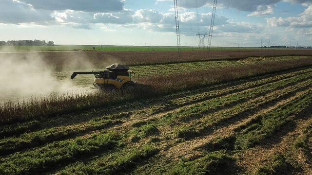 US House Republicans Fail To Approve Farm Bill