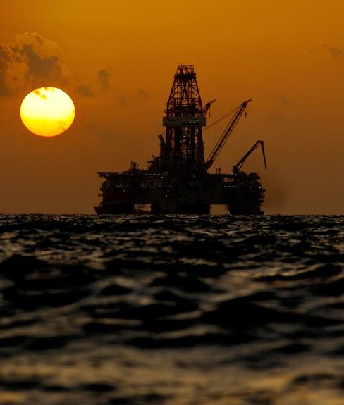 Spill Panel Found No Evidence BP Put Cost Over Safety