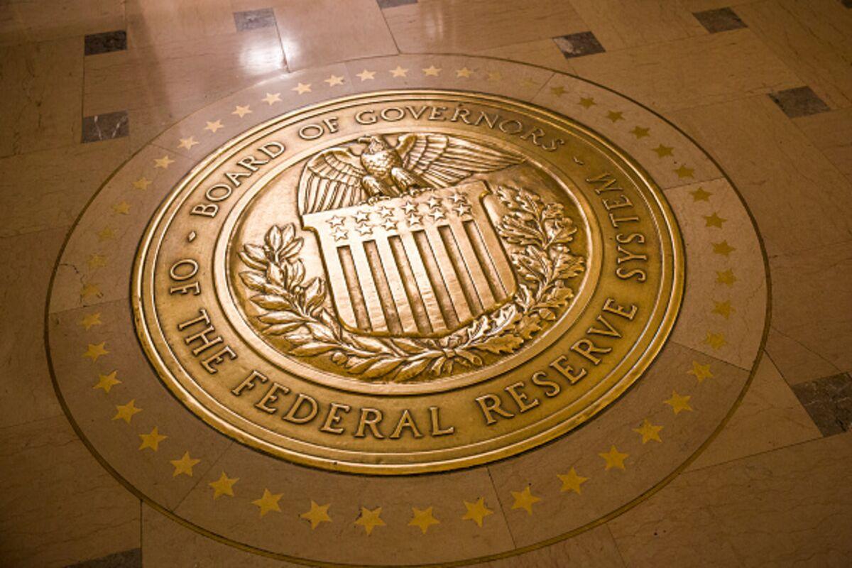 Η Fed παρέδωσε μια αύξηση επιτοκίων μαζί με ένα μήνυμα