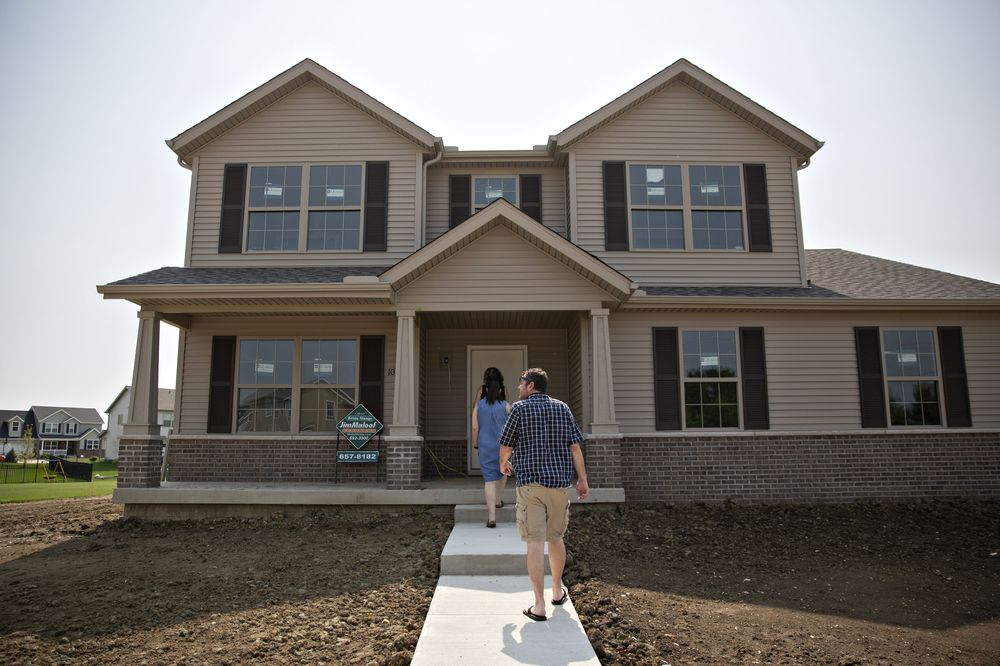 Mortgage Servicers to Take Center Stage in Shift to Uniform MBS
