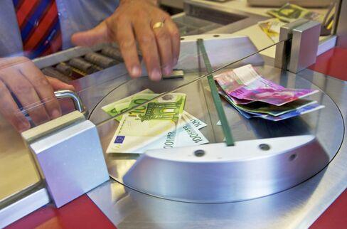 Eight Offshore Banks Under Grand Jury Investigation