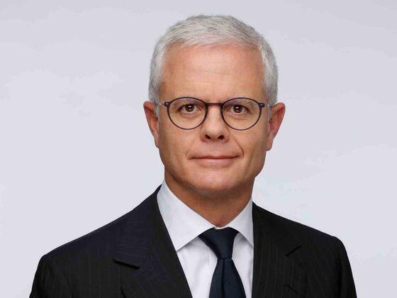 CVC Capital Agrees to Acquire $8 Billion Asset Manager Glendower