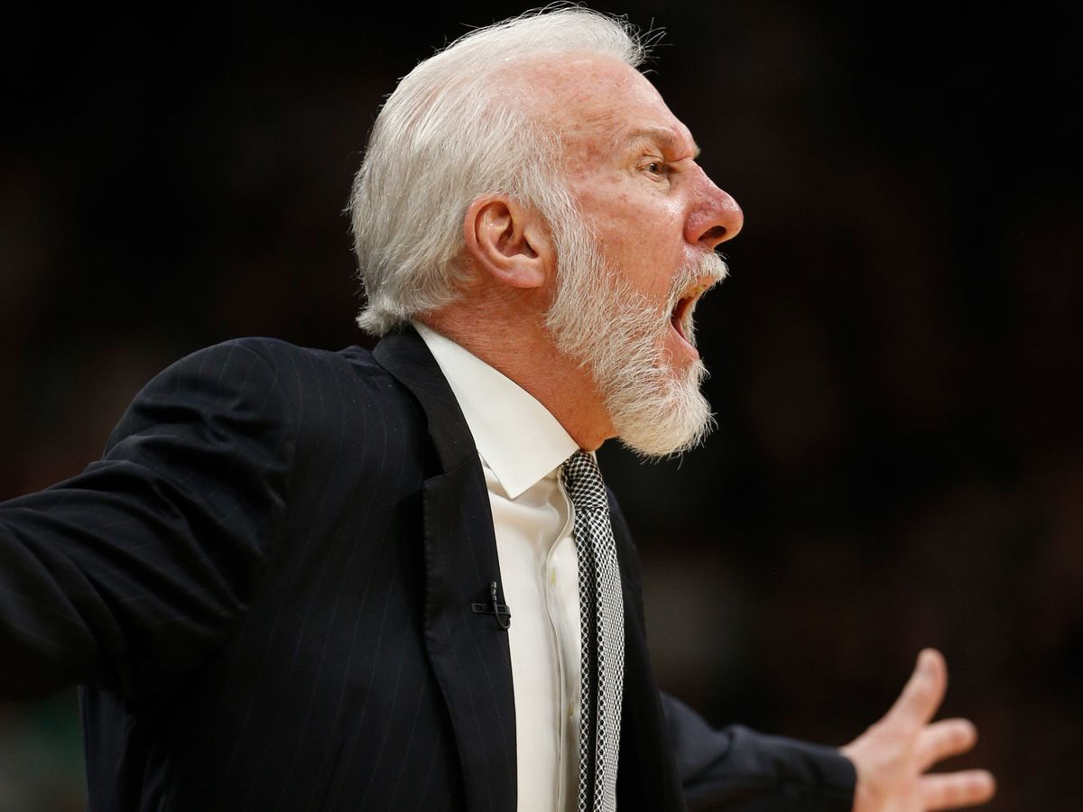 5b62af1315211 The Five Pillars of Gregg Popovich - Bloomberg