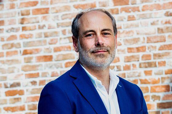 Spanish Unicorn Cabify Taps Outsider as CFO with Eye on IPO