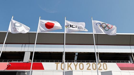 Fan-Free Olympics Leaves Hotels Facing 1 Million Cancellations