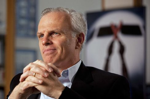 JetBlue Founder Has No Interest in Buying His Old Airline