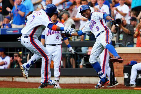1468511335_New-York-Mets