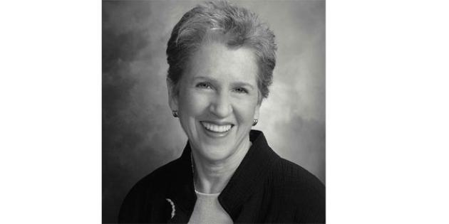 Mary Ann Leeper: Female Health Co.