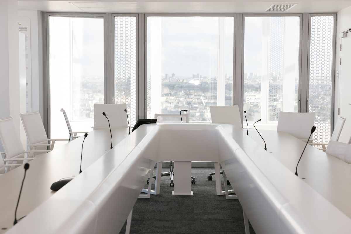 U.K. Asset Managers Push for Greater Ethnic Diversity on Boards